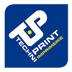 Imprimerie Techni Print