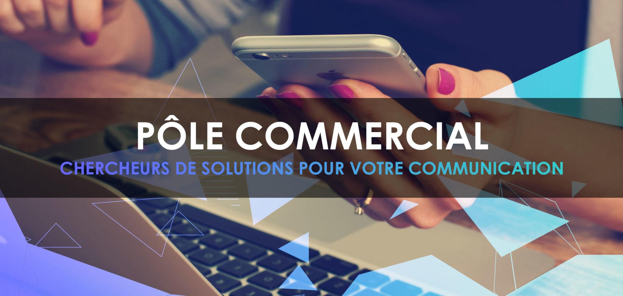 Image Pôle commercial Techni Print 82