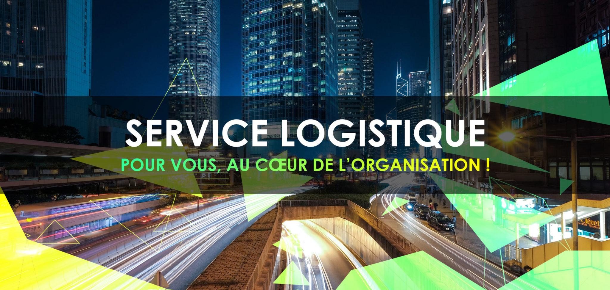 Image service-logistique Techni Print 82