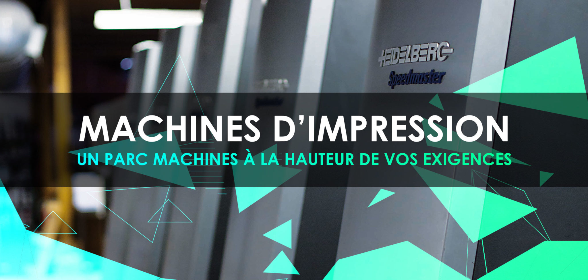 machines-impression-v3